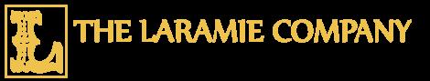 The Laramie Company
